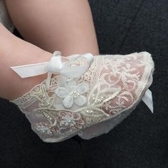 Baby Girl Take Me Home – Jessica Collection Jessica Girls Lace Booties Side Baby Girl Shoes, Baby Girl Dresses, Baby Dress, Baby Girls, Toddler Girls, Girls Shoes, Baby Outfits, Toddler Outfits, Baby Girl Christening