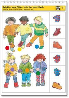 Spanish Classroom Activities, Preschool Curriculum, Montessori Activities, Kindergarten Math, Activities For Kids, Sequencing Pictures, Sequencing Cards, Weather Worksheets, Phonics Worksheets