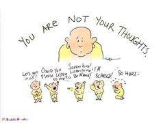 Namaste Buddha Yoga Namaste buddha & namaste buddha & namaste buddha & namaste buddha & namaste art, n Tiny Buddha, Little Buddha, Buddha Zen, Buddha Quote, Buddha Sayings, Buddha Wisdom, Buddha Thoughts, Positive Thoughts, Positive Mindset