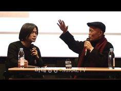 """[미래방송] 주진우 ‧ 도올 김용옥의 스크린 토크 """"나의 살던 고향은"""""""