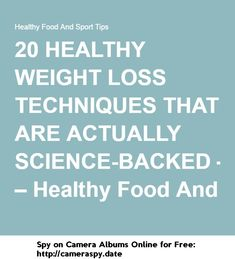 Weight loss email spam image 7
