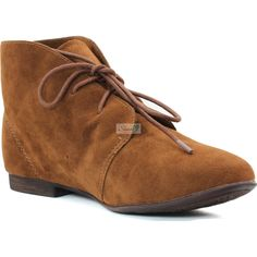 aeef1359af3 Women Classic Lace Up Flat Oxford Ankle Booties Round Toe Comfort Sneaker  Shoes