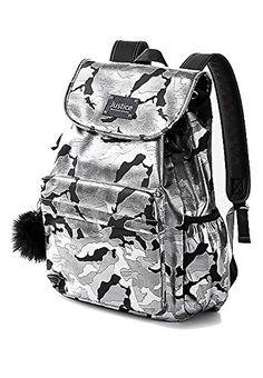 Mini Backpack Purse, Sequin Backpack, Camo Backpack, Floral Backpack, Cute Girl Backpacks, Tie Dye Backpacks, Gold Backpacks, Justice Backpacks, Justice Bags