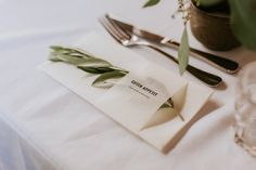 Our wedding decoration with writing as the focus Wedding decoration: napkin sleeve made of tracing paper with olive branch. Very simple and plain wi Wedding News, Our Wedding, Wedding Flower Decorations, Wedding Flowers, Happy Drink, Napkin Folding, Wedding Napkins, Blossom Trees, Large Crystals