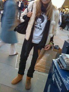 ForOffice   cheap ugg tasman slippers