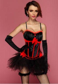 e4c2b7dcdb Naughty Fashion Corsets   Lingerie