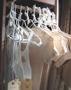 Wader hangers diy sweepstakes