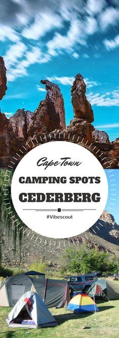 Situated roughly 200kms outside of the Mother City, the Cederberg promises the ideal rustic getaway. Surrounded by the almost auburn Cederberg Mountains, this wilderness area is rich in wildlife, beauty and adventure.