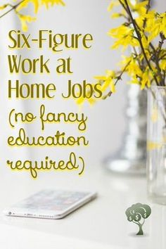 5 Gracious Hacks: Work From Home Writing passive income digital.Make Money Online Entrepreneurship passive income surveys.Make Money Online Frugal. Work From Home Jobs, Make Money From Home, Way To Make Money, Make Money Online, Money Today, Info Board, Just In Case, Just For You, Extra Money