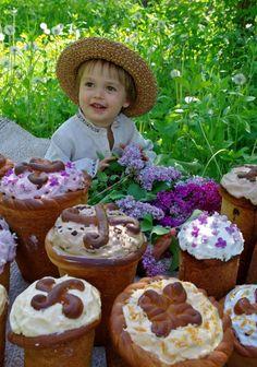 """ Sered Pasok!"", Ukraine, from Iryna with love"