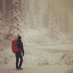 Winter Survival: Layers For Life - Explains the Concept, What You Should Look for in Layers, and More...
