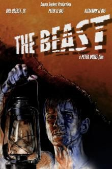 The Beast movie review