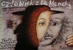 szkło artystyczne polska - Szukaj w Google