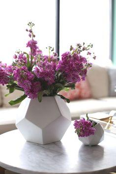 floral arrangement w