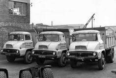 Vintage Trucks, Old Trucks, Old Lorries, Dump Trucks, Commercial Vehicle, Classic Trucks, Old Cars, Transportation, Ford