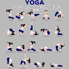 Yoga Poses For Beginners Yoga Poses For Beginners,Interessantes Yoga has lots of mental and spiritual benefits. If you have decided to do yoga, Click the link to see yoga workout for beginners. Yoga Poses For Beginners - yoga poses for beginners - Yoga Positionen, Sleep Yoga, Ashtanga Yoga, Yoga Flow, Bedtime Yoga, Yoga Meditation, Pose Yoga, Sitting Yoga Poses, Hatha Yoga Poses