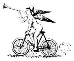 Renommée cycliste1