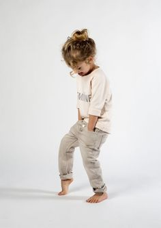 His & Her Children's Clothing| Serafini Amelia| Styled-Girl-Comfort+Style
