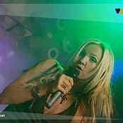 Kate Ryan Desechantee Live Club Rotation 2003 Video - http://xxxcollections.net/celebrities/download/kate-ryan-desechantee-live-club-rotation-2003-video/
