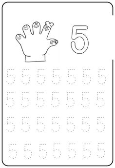 1 million+ Stunning Free Images to Use Anywhere Kindergarten Addition Worksheets, English Worksheets For Kids, Kindergarten Math Worksheets, Preschool Writing, Numbers Preschool, Preschool Learning Activities, Math For Kids, Free Images, Kids Learning Activities