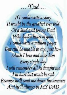 father's day 2015 uk quotes