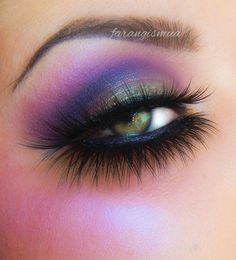 Day 2 Purple
