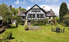 Savills | Howey, Nr Builth Wells, Powys, LD1 5RN | Property for sale