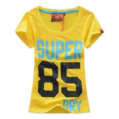 summer new brand women's short sleeve cotton t shirt, female girl big number logo printed slim sexy bottom camisas clothing