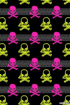 httpskefirappc1497546 view source image phone backgroundswallpaper backgroundsiphone wallpapersskull wallpaperwarehousehalloween wallpaperskullsbackground voltagebd