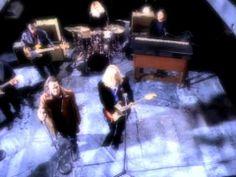 Kenny Wayne Shepherd Band - Born With A Broken Heart (Video) (+playlist) Rhythm And Blues, Blues Music, Kenny Wayne Shepherd, Music People, Soundtrack, Jazz, Songs, Heart, Tube