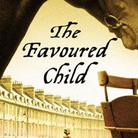 The second in the Wideacre Trilogy, this novel is set in 18th-century Sussex. In the Dower House two children are being raised in protected innocence.