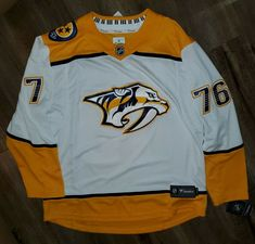 Fast Weight Loss, Mens Xl, Healthy Choices, Nhl, Nashville, Mens Tops, Rapid Weight Loss, Quick Weight Loss