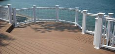 deck paint that looks like trex,cheap plastic thing for flooring,infinity woven boat flooring toronto,