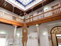 Fundación Euroárabe– Universidad de Granada