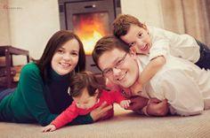 Andrea, Claudiu, David si Sefora Children And Family, Family Portraits, David, Couple Photos, Couples, Photography, Family Posing, Couple Shots, Photograph
