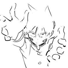 안녕하세요!!한동안 안 올렸었더니 또 많이 쌓였네요 이제 올린거 안 올린거 헷갈려서 혹시 중복있으면 ... Animation Reference, Drawing Reference, Anime In, Mob Physco 100, Mob Psycho 100 Anime, Kageyama, Haikyuu, Character Design Animation, Cool Animations