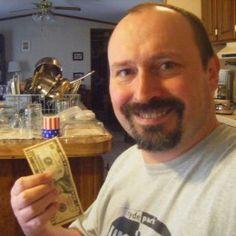 What is Swagbucks? Swagbucks is a website-based rewards program that pa. Easy Money Online, Make Easy Money, Make Money From Home, Amazon Mechanical Turk, Frugal Tips, Work From Home Moms, Online Work, Money Tips, Earn Money