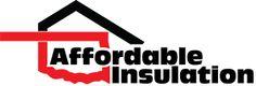 Spray Insulation Foam Tulsa Spray foam insulation has higher R-values than other types of insulation. Simply put, higher R-values means it is a more resistant type of insulation http://insulationok.com/