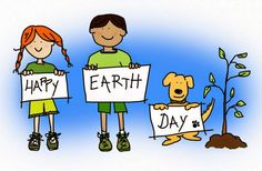 "Day 22 #NationalPoetryMonth 2015 – Nature Color Poems for Earth Day @ ""Stephanie Says So"" blog for ""30 poems in 30 days"""