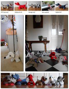 Patroonblad van Atelier de MarLijn Baby, Atelier, Baby Humor, Infant, Babies, Babys
