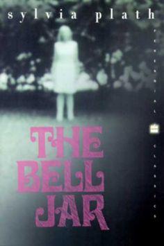 The Bell Jar /2013