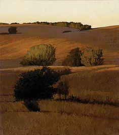 Marc Bohne - Midwest Landscapes, page 1