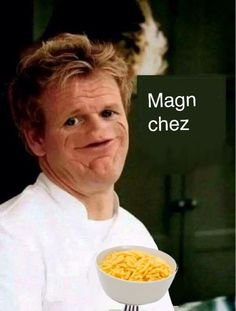 Gordon Ramsey 2 Quote Celebrity Cooking Food Hell/'s Kitchen Photo Picture Poster