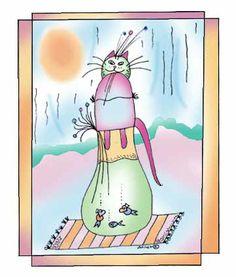 Kattenkom/Kattekom