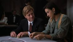 indecent proposal - Google Search