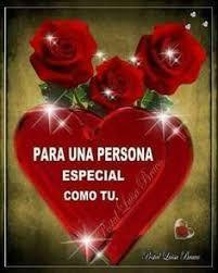 Poemas De Amor Osos Rosas Y Corazones Resultado De Imagen De Feliz Inicio De Semana Con Rosas Frases