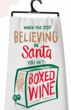 wine-wankers-christmas-images-stop-believing-in-christmas