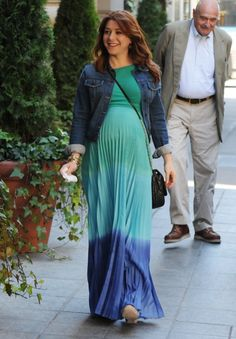 7d35352d0df See more. Shop. Rent. Consign. Gently used designer maternity brands you  love at up to