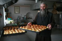 An Orthodox Approach to Food and Eating Disorders - The Catalog of Good Deeds Greek Cooking, Orthodox Christianity, Cooking Recipes, Healthy Recipes, Freshly Baked, Greek Recipes, Bakery, Eat, Ethnic Recipes