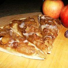 Squash Pie Recipe | Pies | Pinterest | Squash Pie, Squashes and Pies